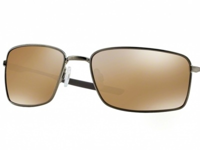oakley valve sunglasses review b7vy  Oakley Square Wire Glasses Overview